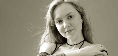 Анна Бутурлина, джаз, джаз концерт, джаз клуб Союз Композиторов