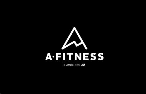 https://kislovsky.afitness.ru/