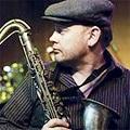 Олег Киреев, джаз, джаз клуб. джаз концерт