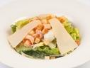 �Caesar� salad with chicken
